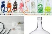Фото 28 Декор из старой посуды: 55 вдохновляющих идей, которые оживят ваш интерьер