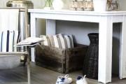 Фото 10 Декоративные подушки своими руками: как задать настроение любому интерьеру? (100 избранных фотоидей и мастер-классы)