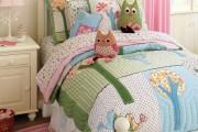 Фото 16 Декоративные подушки своими руками: как задать настроение любому интерьеру? (100 избранных фотоидей и мастер-классы)