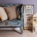 Декупаж мебели: 30+ идей и мастер-классов для создания атмосферы шебби-шик и прованса фото