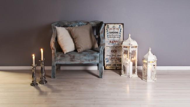 Уникальная мебель, созданная своими руками