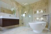 Фото 26 Дизайн-проекты квартир: готовые решения для идеального интерьера