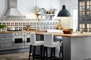 Фото 19 Дизайн-проекты квартир: готовые решения для идеального интерьера