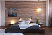 Фото 9 Дизайн-проекты квартир: готовые решения для идеального интерьера