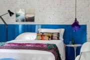 Фото 2 Интерьеры квартир в современном стиле: 45 универсальных идей оформления