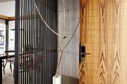 Фото 4 Интерьеры квартир в современном стиле: 45 универсальных идей оформления