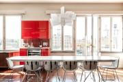 Фото 10 Интерьеры квартир в современном стиле: 45 универсальных идей оформления