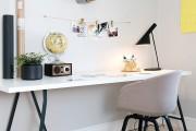 Фото 12 Интерьеры квартир в современном стиле: 45 универсальных идей оформления