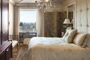Фото 15 Интерьеры квартир в современном стиле: 45 универсальных идей оформления