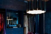 Фото 7 Интерьеры квартир в современном стиле: 45 универсальных идей оформления
