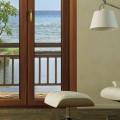 Бесшовные окна – новейшие технологии для максимального комфорта в вашем доме фото