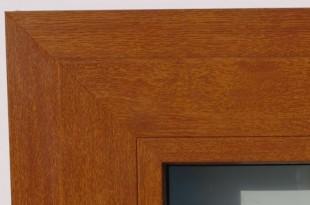 Бесшовные окна – новейшие технологии для комфорта в доме
