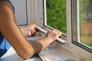 Фото 1 Бесшовные окна – новейшие технологии для максимального комфорта в вашем доме