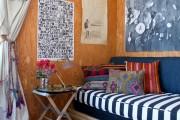 Фото 6 Маленькие гостиные: хитрости оптимизации и расширения имеющегося пространства