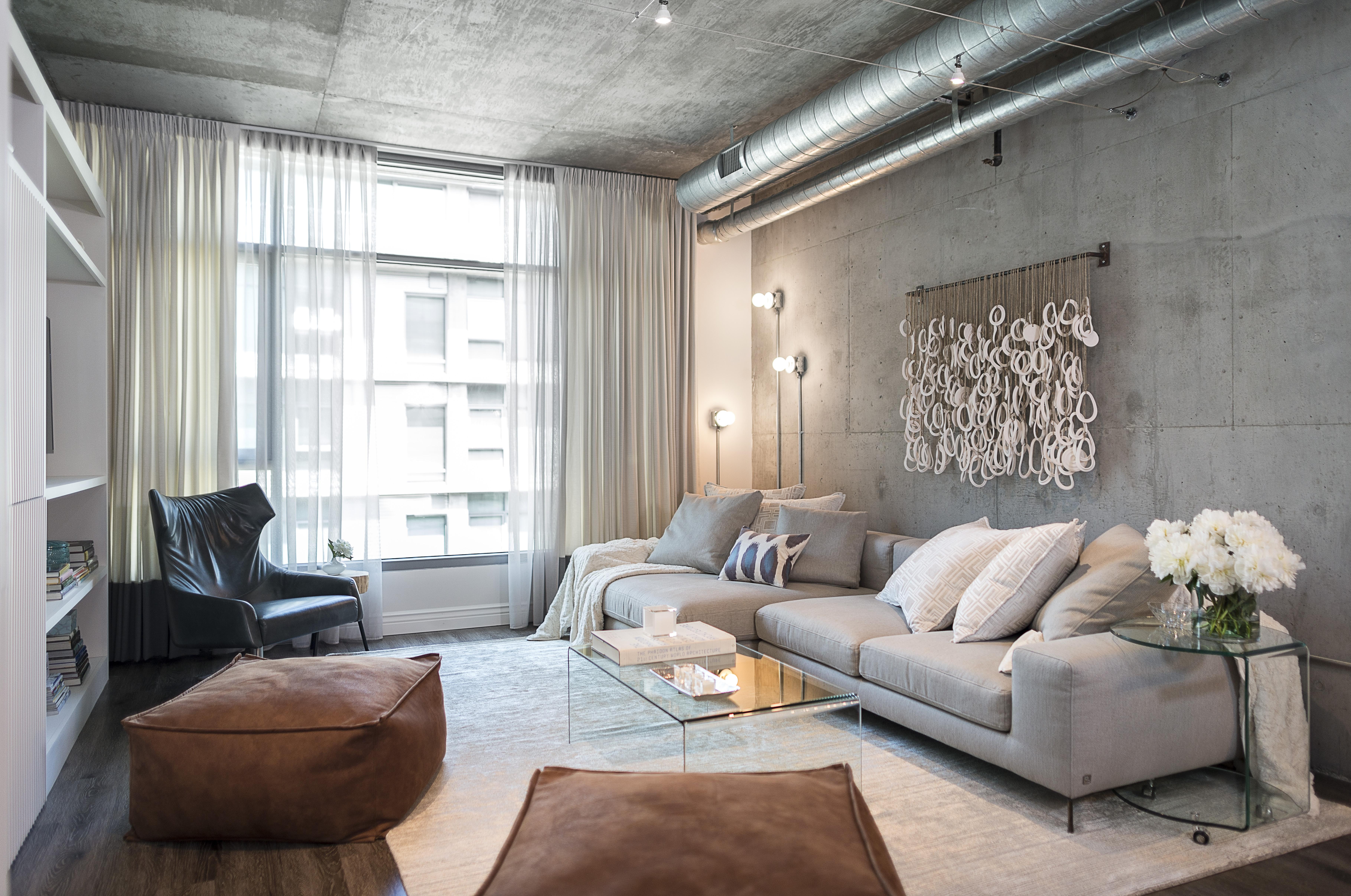 маленькие гостиные 40 лучших фото добавляем пространство в дом