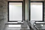 Фото 4 Минимализм в интерьере: обзор лаконичных решений для квартиры и советы дизайнеров