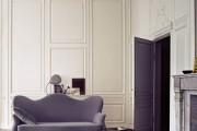 Фото 12 Молдинги для стен: тонкости декора и 40+ современных дизайнерских решений