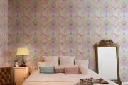 Фото 7 Обои для спальни: как определиться и 50 актуальных трендов для стильного интерьера