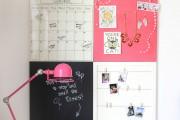 Фото 4 Выбираем письменный стол для школьника: 75 современных моделей для детской комнаты