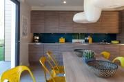 Фото 19 Сочетание цветов в интерьере: 35+ фото универсальных палитр и миксов для дома