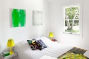 Фото 20 Спальни в современном стиле: лучшие тренды в дизайне интерьера 2019 года
