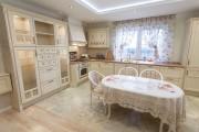 Фото 6 Выбираем тюль на кухню: 50+ эстетических решений для воздушного интерьера