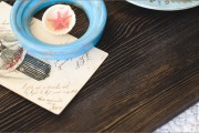 Фото 30 Браширование древесины своими руками: 45 примеров применения эффектной технологии дома