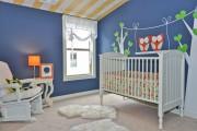 Фото 5 Детские кроватки для новорожденных: виды, безопасность и 45 лучших моделей для вашего ребенка