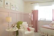 Фото 6 Детские кроватки для новорожденных: виды, безопасность и 45 лучших моделей для вашего ребенка