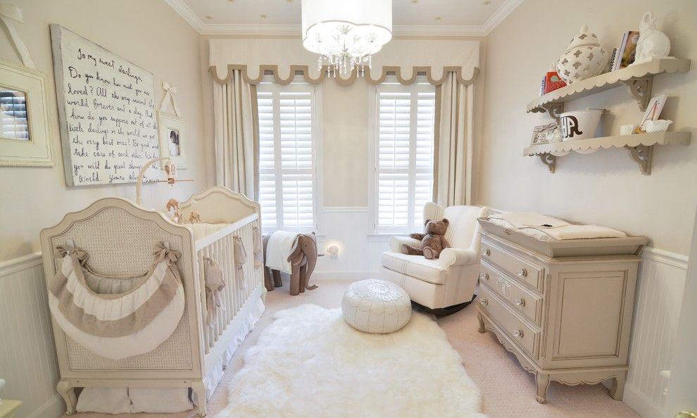 Балдахин на детскую кроватку: фото кроваток с