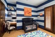 Фото 13 Детские кроватки для новорожденных: виды, безопасность и 45 лучших моделей для вашего ребенка