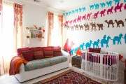 Фото 16 Детские кроватки для новорожденных: виды, безопасность и 45 лучших моделей для вашего ребенка