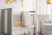 Фото 20 Детские кроватки для новорожденных: виды, безопасность и 45 лучших моделей для вашего ребенка
