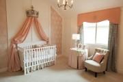 Фото 21 Детские кроватки для новорожденных: виды, безопасность и 45 лучших моделей для вашего ребенка