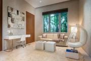 Фото 5 Диван-еврокнижка: как оптимизировать пространство гостиной и 45+ идей для стильного интерьера