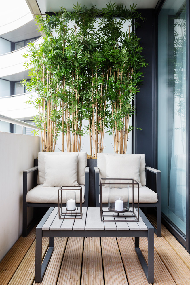 Дизайн лоджии: 85+ фото и способов организации балкона и лод.