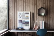 Фото 27 Дизайн лоджии: 85+ вариантов организации бонусной комнаты