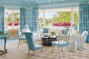 Фото 32 Дизайн штор для гостиной: 100 самых стильных и свежих трендов