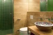 Фото 2 Душевые кабины: 55+ практичных решений, которые преобразят ванную комнату