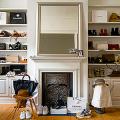 Гардеробные комнаты: особенности дизайна и 85+ фото самых вместительных и элегантных проектов фото