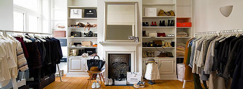 Гардеробные комнаты: особенности дизайна и 85+ фото самых вместительных и элегантных проектов