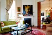 Фото 76 Камин в интерьере: 140+ избранных идей для гостиной и все тонкости каминного искусства