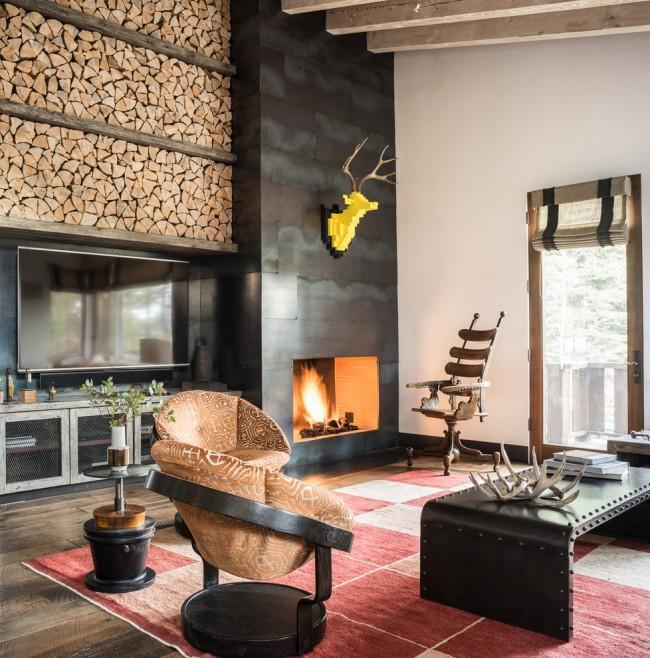 140 2018 for Como jogar modern living room escape