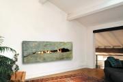 Фото 24 Камин в интерьере: 140+ избранных идей для гостиной и все тонкости каминного искусства