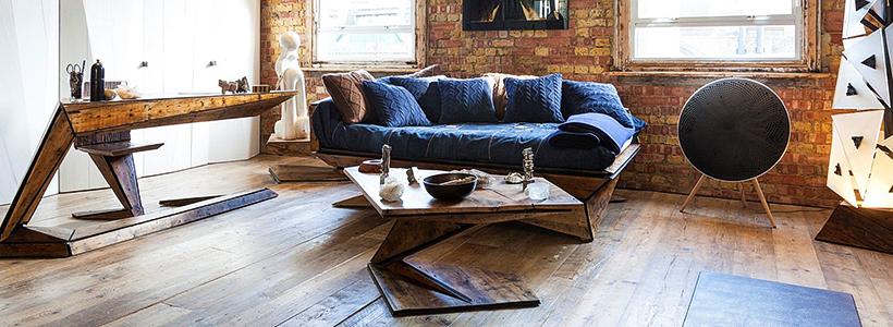 Мебель для гостиной в современном стиле: 60+ вдохновляющих интерьеров и советы дизайнеров