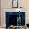 Мебель для гостиной в классическом стиле: в поисках грани между роскошью и китчем фото