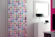 Фото 24 Межкомнатные двери в интерьере: как обновить своими руками и 50+ вдохновляющих идей декора