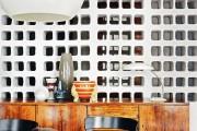 Фото 18 Стиль модерн в интерьере: все о цветовой палитре, декоре и обзор лучших реализаций