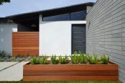 Фото 4 Проекты одноэтажных домов: этапы строительства и 70+ готовых функциональных решений