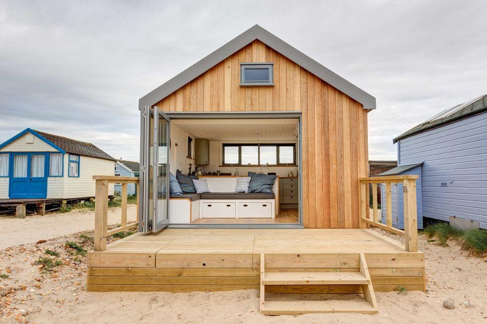 Дешевые Дома Цены
